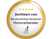 Verbund Deutscher Honorarberater